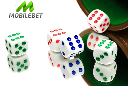 Mobilebet Casino Online Betting Casino On Your Mobile